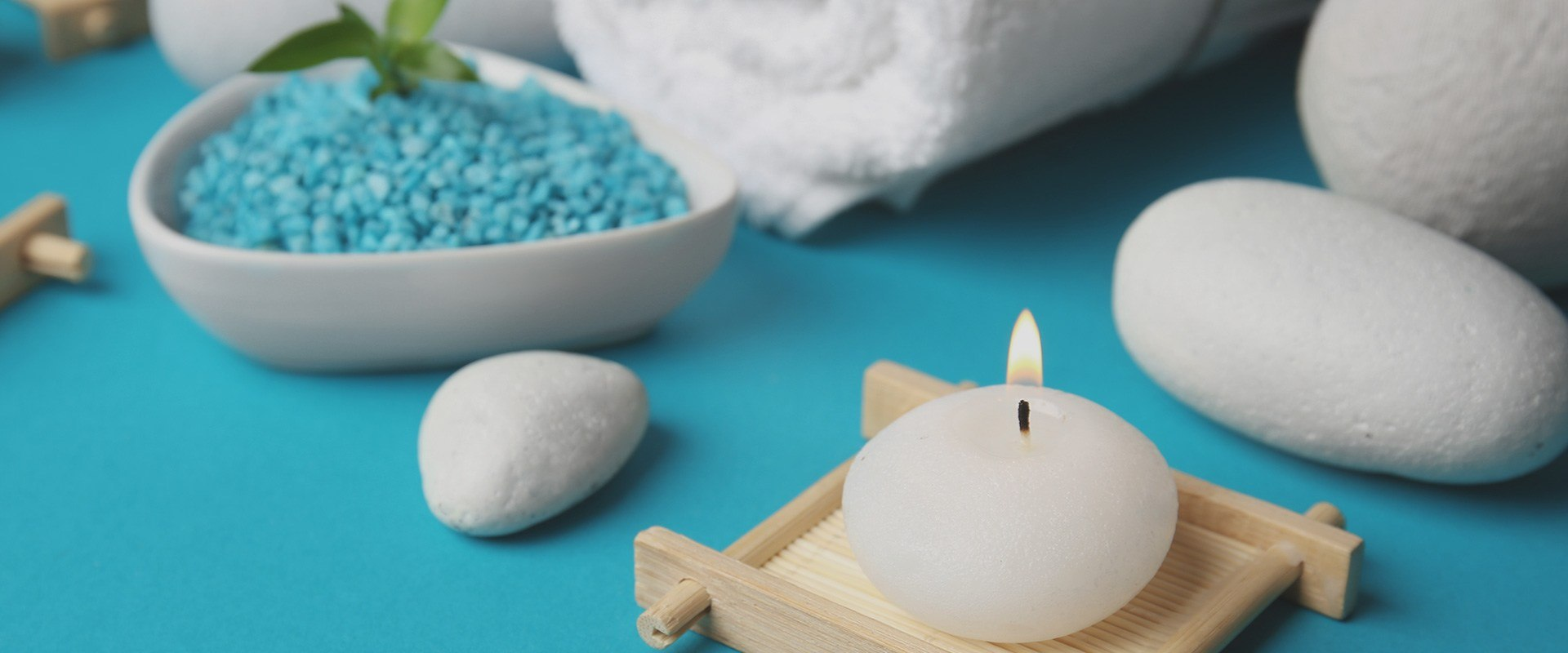 $50 Relaxation Massage