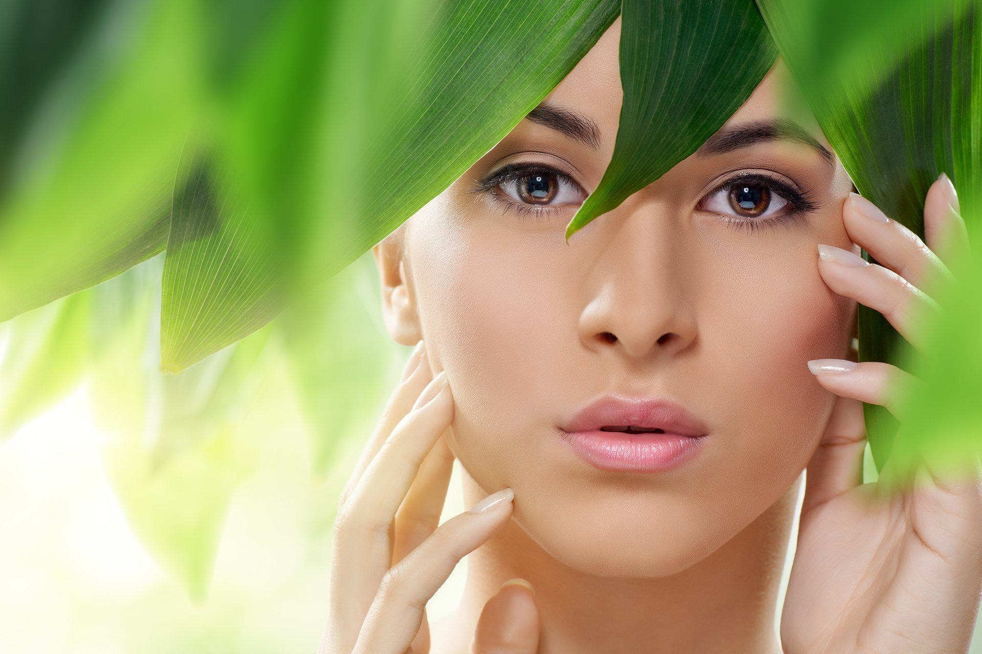 Skincare for All Skin Types